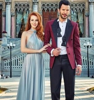 Tutku Hz İsanın Çilesi 720p Türkçe Dublaj izle  Hep